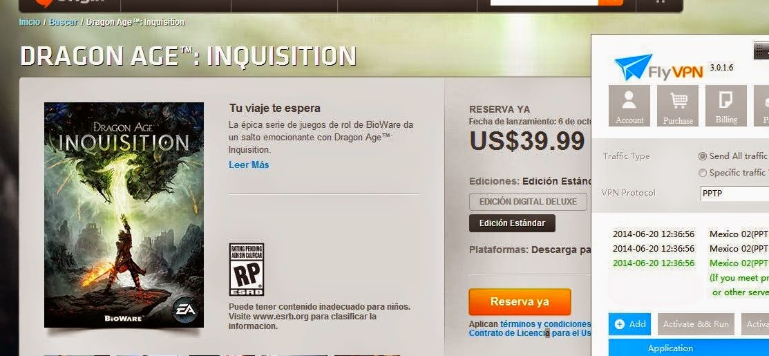 Dragon age inquisition origin key generator - talksstopudovm.