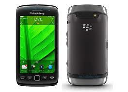 Daftar Harga Blackberry terbaru 2011