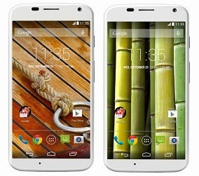 Flat 15% Off on MOTO-X (16GB)  for Rs.21915 Only @ Flipkart (Hurry!! Limited Period Offer)