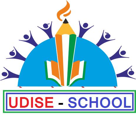 UDISE-REPORT