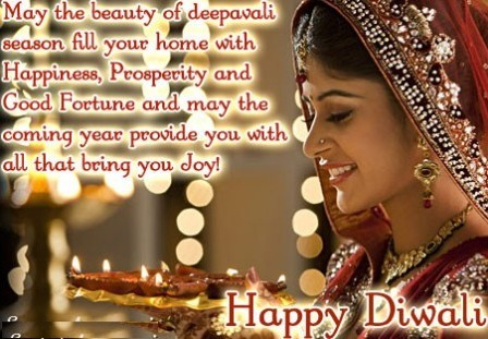 Image result for female diwali wishes