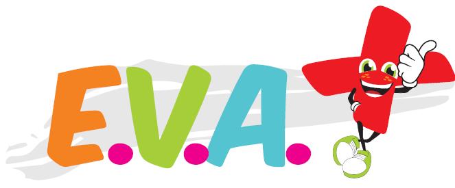 E.V.A +