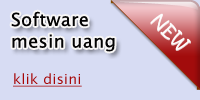 Software Penghasil Uang