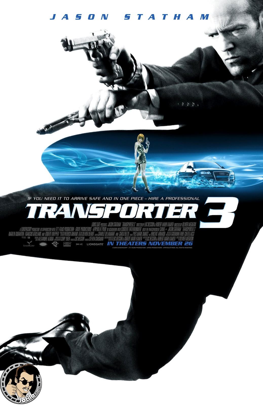 http://4.bp.blogspot.com/-xA3g_Ljvuao/T21FpmTVjlI/AAAAAAAAAKM/wccF0-ROuUM/s1600/transporter-3.jpg