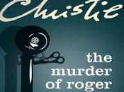 doctor sheppard in the murder of roger ackroyd Agatha christie's private detective hercule poirot and mystery devotees alike have presumed for three quarters of a century that dr james sheppard, the narrator of the 1926 novel the murder of roger.