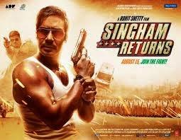 Singham Returns Songs Pk Download Free MP3 [2014] Songs Free Download