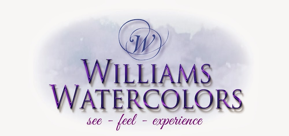 Williams Watercolors