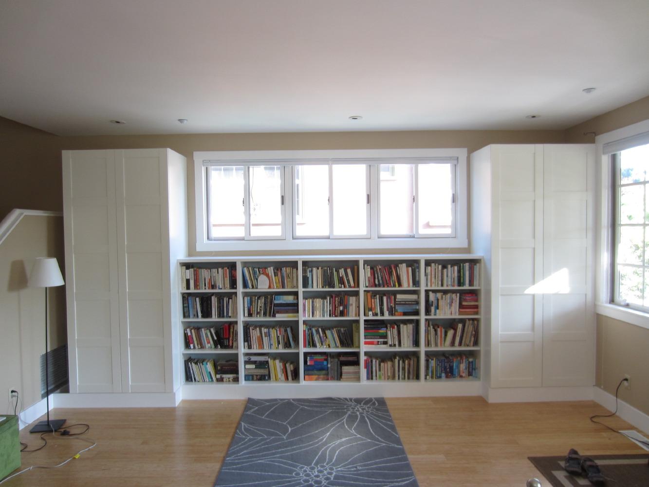 june 2012 get home decorating. Black Bedroom Furniture Sets. Home Design Ideas