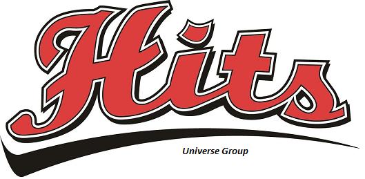 HTTP://HITS-UNIVERSE.WEBS.COM
