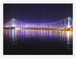 Flight from Delhi to Kolkata, Delhi to Kolkata Air Fare, Flights to Kolkata from Delhi, Delhi to Kolkata Flights Price