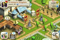 aminkom.blogspot.com - Free Download Game Nokia