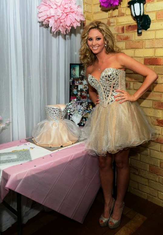 21st birthday dresses pinterest wwwimgkidcom the