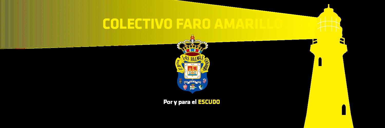 Colectivo Faro Amarillo