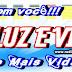 Ouvir a Web Rádio Luz e Vida de Campo Bonito - Rádio Online