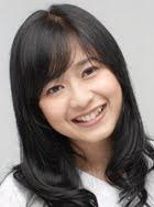Profil dan Biodata Foto Personil JKT48