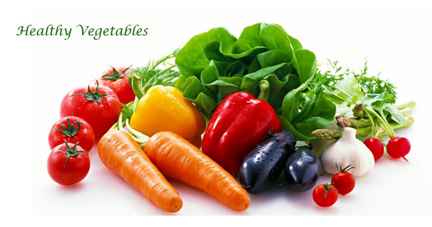 healthy veggies and fruits fruits for a healthy skin