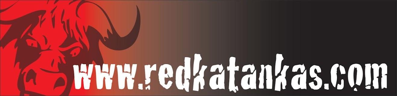 Red Katankas