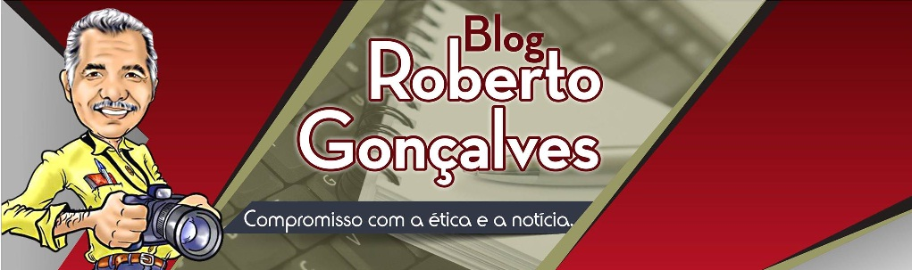 Blog do Roberto Gonçalves