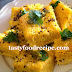 Tasty Instant Dhokla Recipe