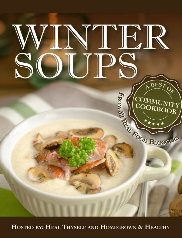 Winter soups a community cookbook healing and eating im so excited to offer you an ebook i contributed to i submitted my paleo asian italian abondigas soup recipe which happens to be one my fiances fandeluxe