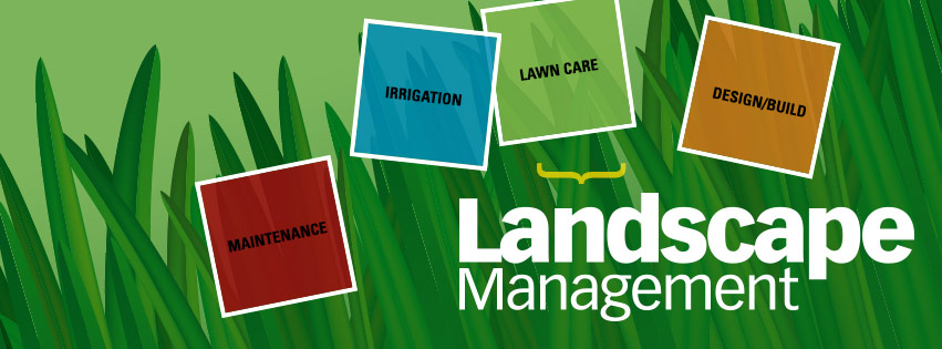 Landscape Management Blog