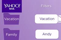 Configurar tus filtros de correo Yahoo [Explicacion en Video]