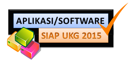 Download Aplikasi Software Siap Ukg Uka 2015 Lengkap Kunci Jawaban Agus Blog