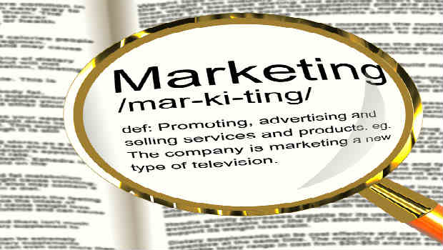 impact of promotional strategies While the two terms are often used interchangeably, advertising and sales promotion designate different parts of a business's marketing strategy advertising has to do with building brand.