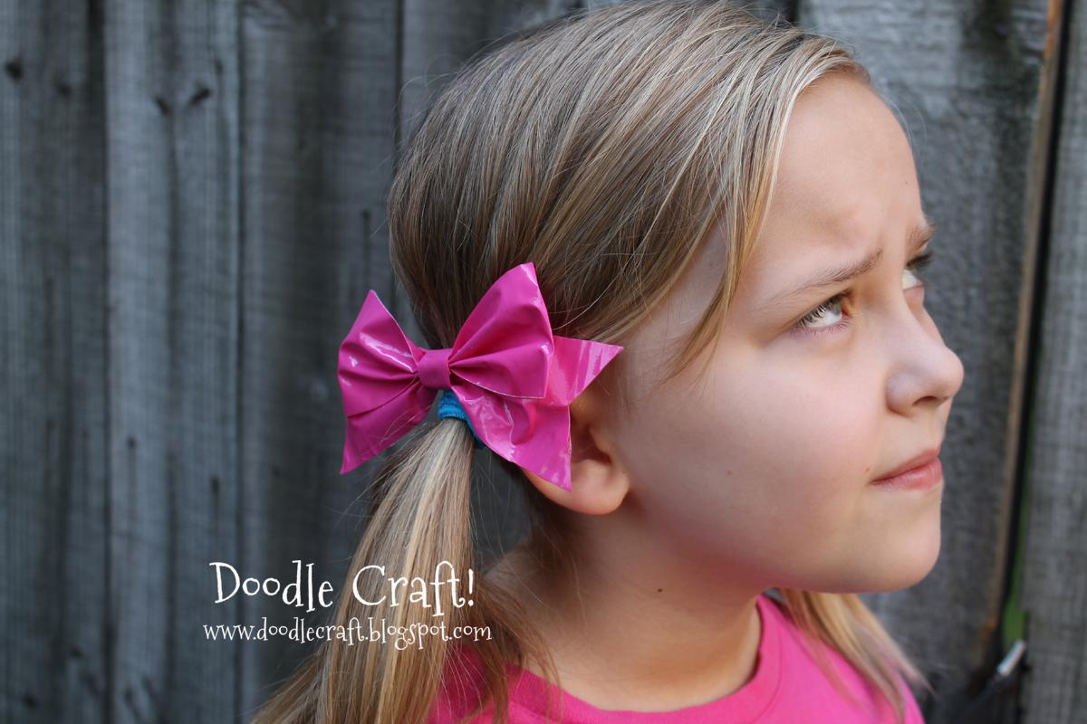 http://4.bp.blogspot.com/-xAInWiv8vdA/UD9yH4sMvaI/AAAAAAAAMUw/cAhYWIhL9YE/s1600/pigtails+and+duct+tape+bows+2.jpg