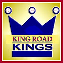 King Road Kings
