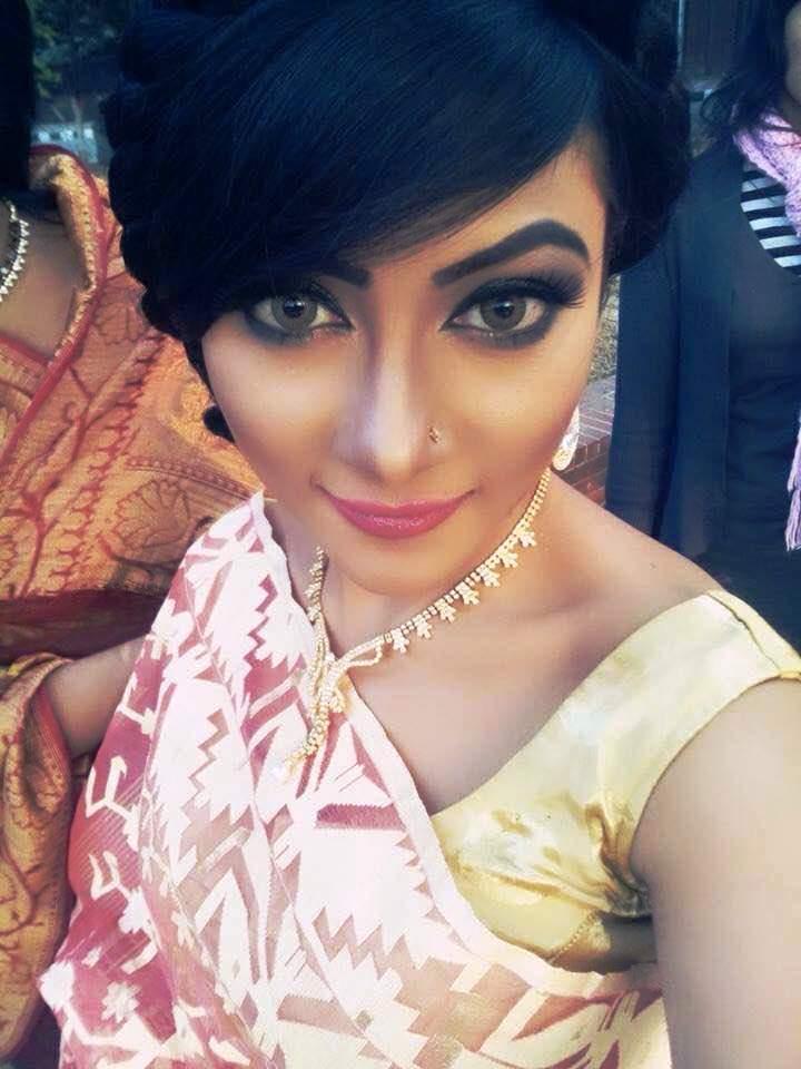 selfie bhabhi