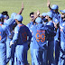 India vs Zimbabwe 2013 Live Score: 4th ODI at Bulawayo