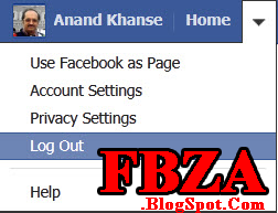 facebook log out Facebook Sign In: How to securely login to Facebook