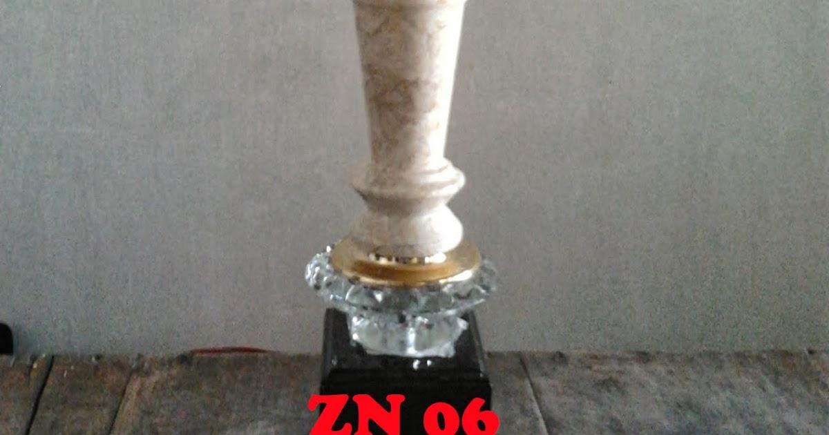 piala zn 06 lomba musikzafinshop trophy piala zn 06