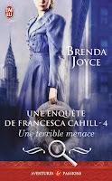http://lachroniquedespassions.blogspot.fr/2014/07/une-enquete-de-francesca-cahill-tome-4.html