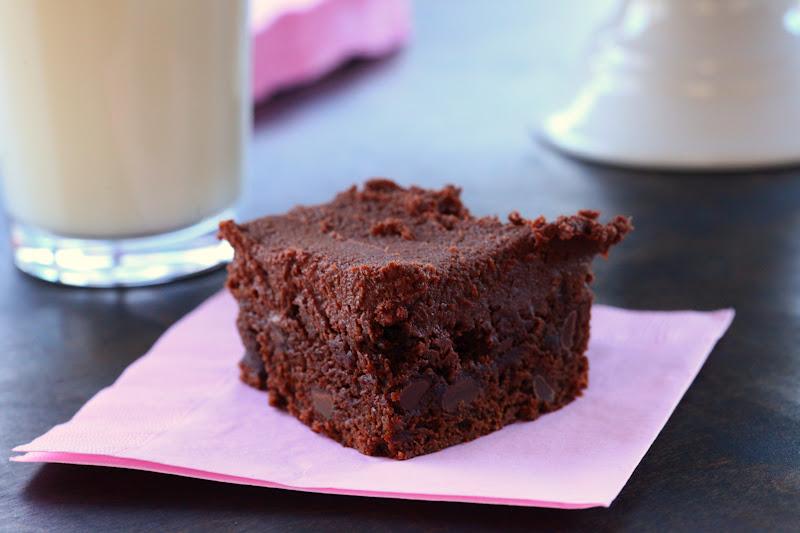 Chocolate Fudge Buttercream Icing Recipe #1