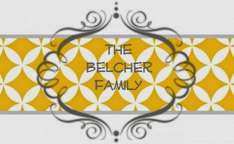 The Belcher Family