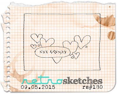 http://retrosketches.blogspot.com/2015/09/retrosketches-180.html