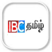 IBC Tamil TV Streaming
