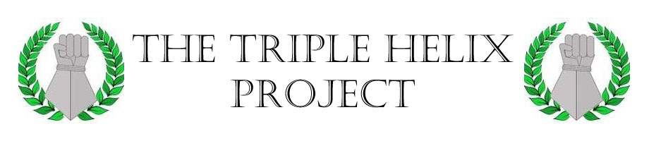 The Triple Helix Project