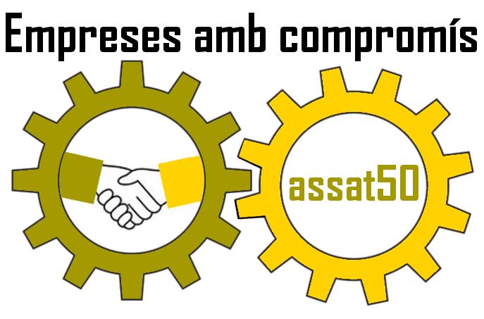 http://assat50.blogspot.com.es/p/empreses-amb-compromis.html