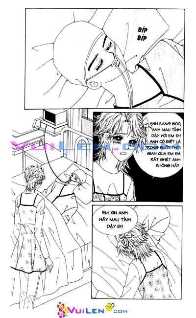 Chạm Mặt Thần Tượng chap 12 - Trang 70