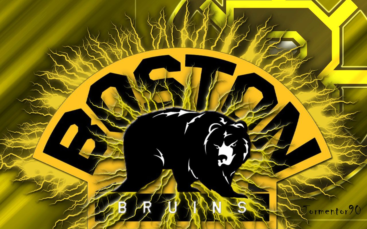 Boston bruins logos new logo pictures voltagebd Image collections