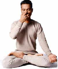 Are Breathing Exercises Really Useful For Asthmatics-Planet Fitness 24