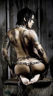 Tattoo Design Pictures>>Tattoo Design | Tattoo art | Tattoos
