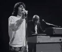 วีดีโอ The Doors Live