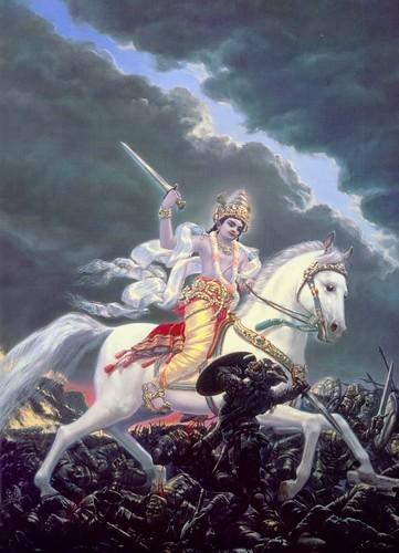 Kalaki Avatar-Lord Hayagriv-Matasya Avatar-lord rama-ram-shree rama-hanumn-ramayana-dasa avatar-ayodhiya-ram mandir-Vaman avatar-vaman avatar-wamana avatara-lord buddha-visanu avatar-10th avatar-dasa avatar-24 avatar-shree hari avatar-budha-buddha bhagavan-india-hindu-god-gods