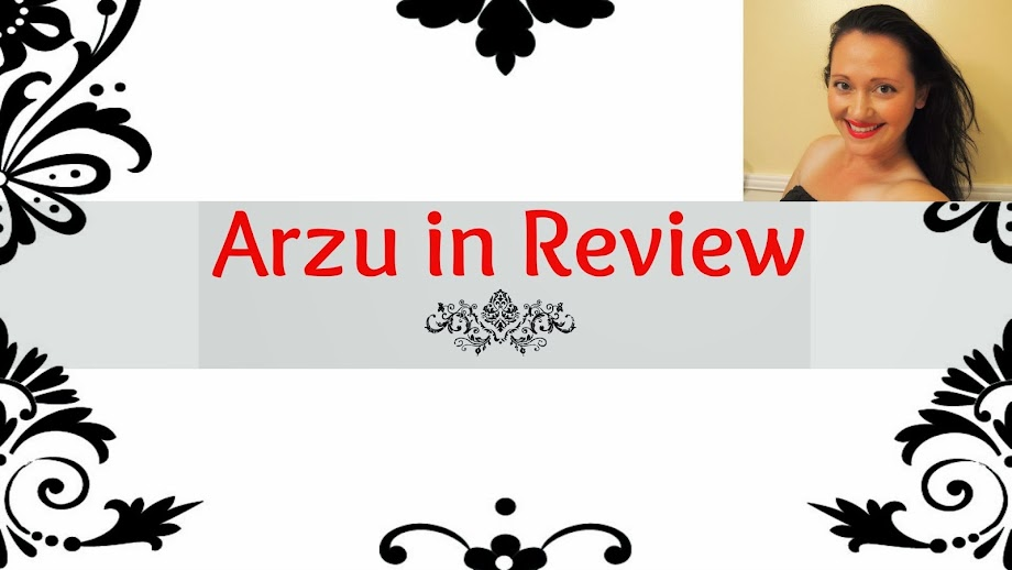 Arzu in Review