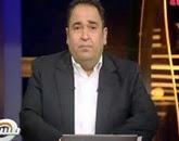 برنامج  مساء الخير مع محمد على خير حلقة الأحد 14-12-2014