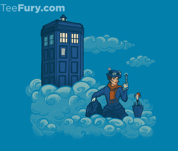 http://www.teefury.com/gallery/2525/Nanny_Who/?&c3ch=Affiliate&c3nid=commissionjunction